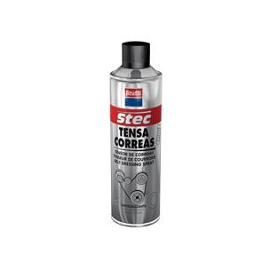 BOTE TENSA CORREAS STEC 500ML