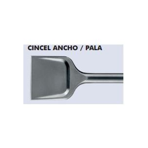 CINCEL ANCHO SDS-MAX-CO175