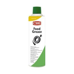 GRASA ALIMENTARIA FPS 500 ML(SPRAY)