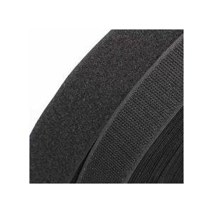 TIRA ADHESIVA VELCRO BUCLE 20 MM
