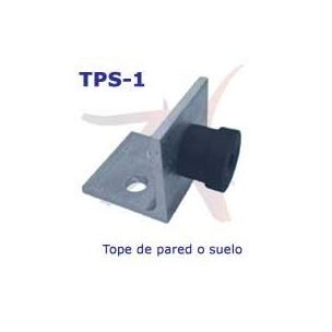 TOPE DE PARED O SUELO TPS-1